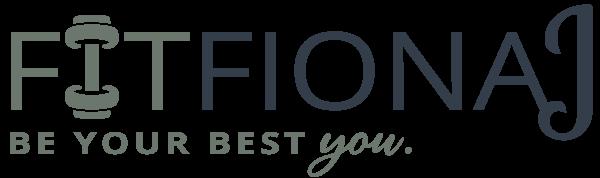 Fit Fiona J